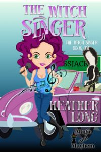 the-witch-singer-web-size