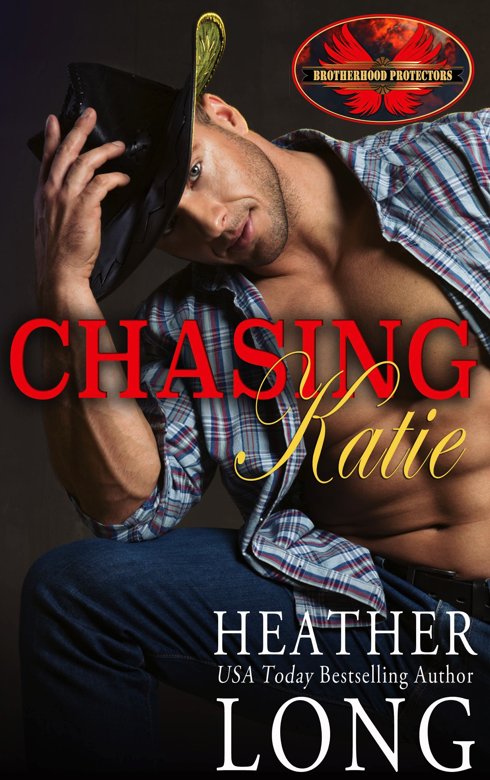 Chasing-Katie-Kindle