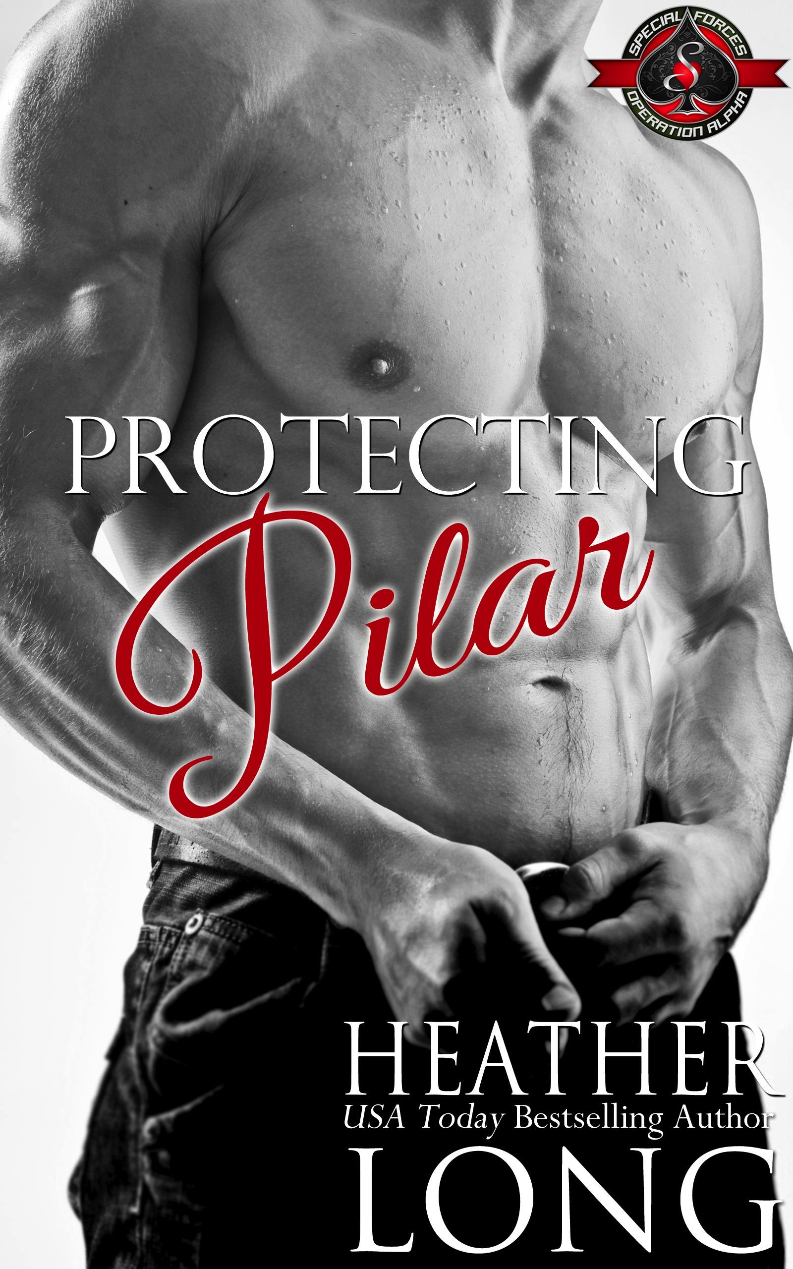 Protecting-Pilar-Kindle